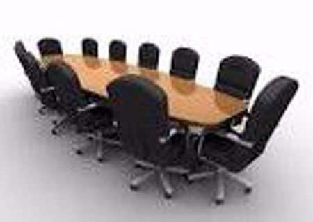 Picture for category Board of Directors