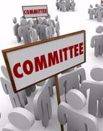 Picture for category Volunteers & Committees