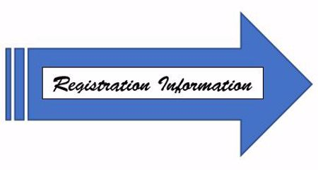 Picture for category Registration